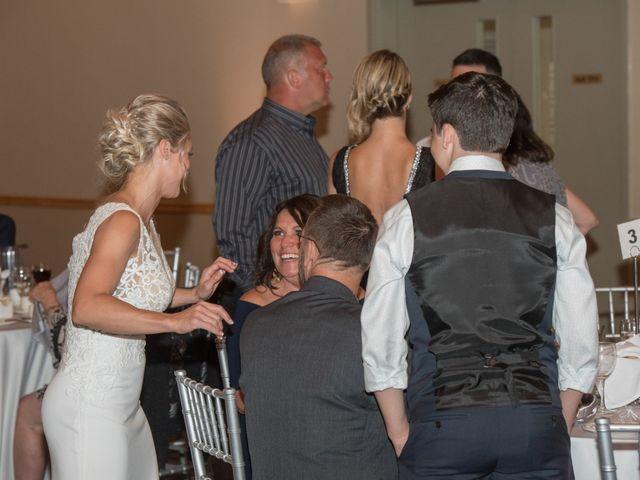 Amanda and Shaun's wedding in Winnipeg, Manitoba 250