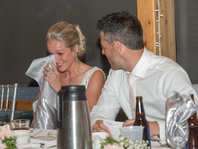 Amanda and Shaun's wedding in Winnipeg, Manitoba 256