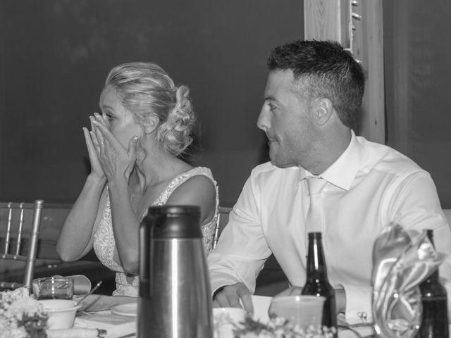 Amanda and Shaun's wedding in Winnipeg, Manitoba 257