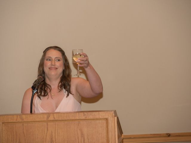 Amanda and Shaun's wedding in Winnipeg, Manitoba 258