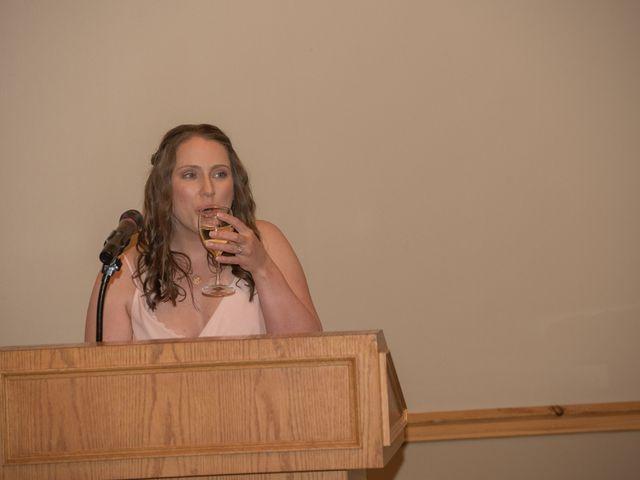 Amanda and Shaun's wedding in Winnipeg, Manitoba 259