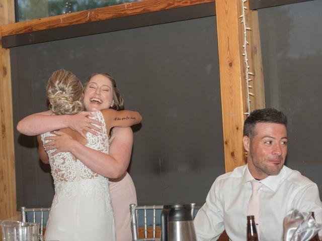 Amanda and Shaun's wedding in Winnipeg, Manitoba 260