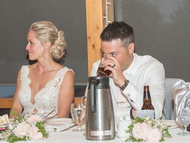 Amanda and Shaun's wedding in Winnipeg, Manitoba 263