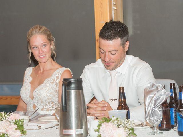 Amanda and Shaun's wedding in Winnipeg, Manitoba 264