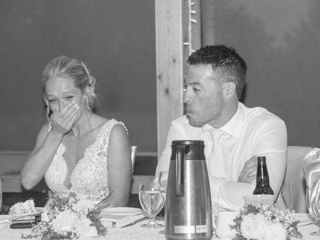 Amanda and Shaun's wedding in Winnipeg, Manitoba 265
