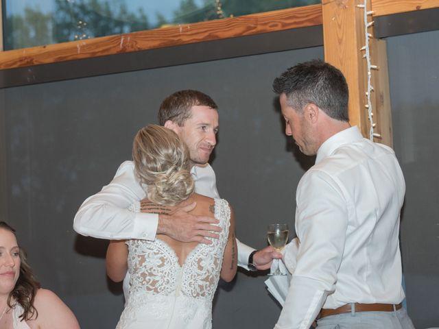 Amanda and Shaun's wedding in Winnipeg, Manitoba 267