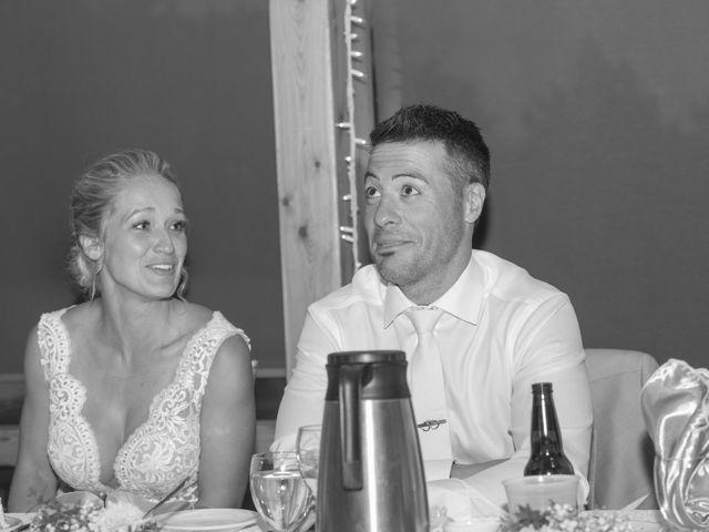 Amanda and Shaun's wedding in Winnipeg, Manitoba 271