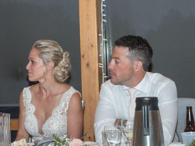 Amanda and Shaun's wedding in Winnipeg, Manitoba 273