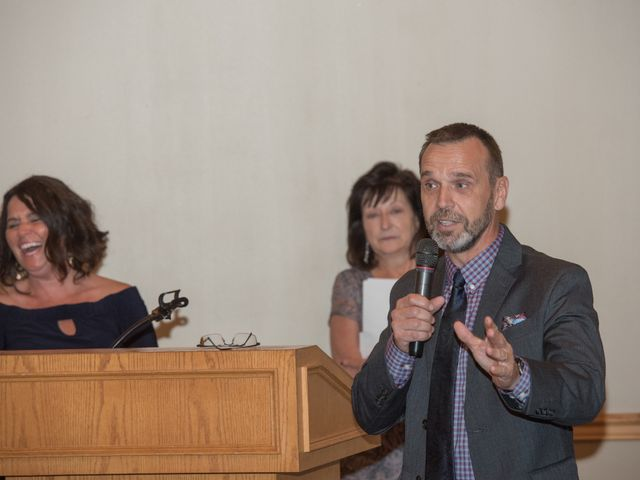Amanda and Shaun's wedding in Winnipeg, Manitoba 274
