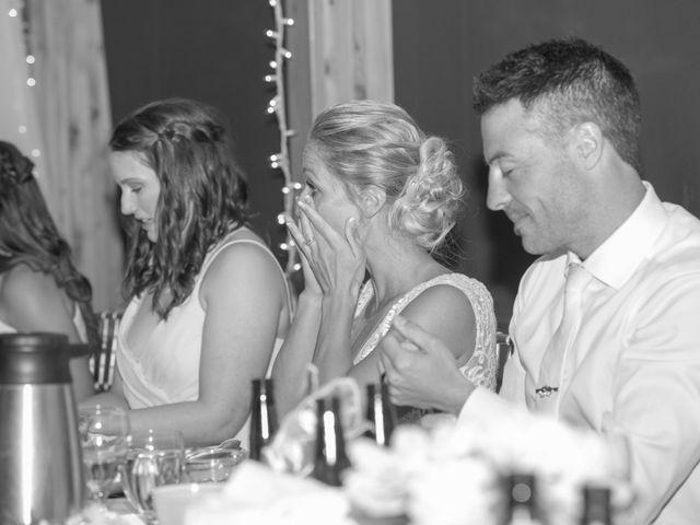 Amanda and Shaun's wedding in Winnipeg, Manitoba 275