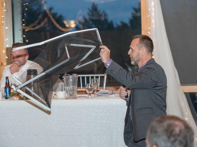 Amanda and Shaun's wedding in Winnipeg, Manitoba 276