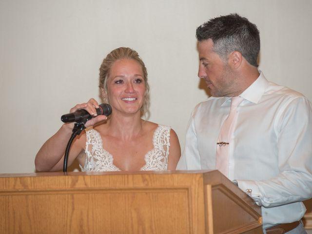 Amanda and Shaun's wedding in Winnipeg, Manitoba 279
