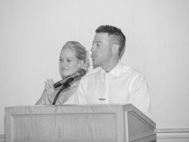 Amanda and Shaun's wedding in Winnipeg, Manitoba 280