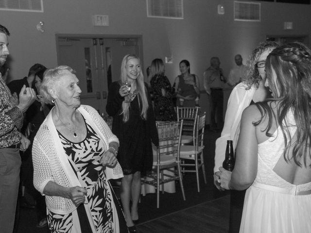 Amanda and Shaun's wedding in Winnipeg, Manitoba 282