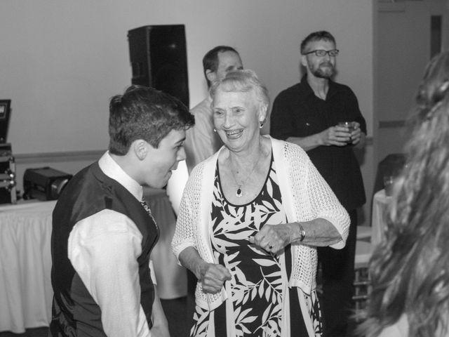 Amanda and Shaun's wedding in Winnipeg, Manitoba 283