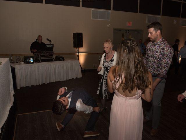 Amanda and Shaun's wedding in Winnipeg, Manitoba 285