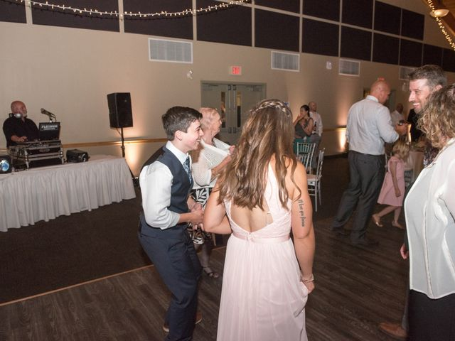 Amanda and Shaun's wedding in Winnipeg, Manitoba 286