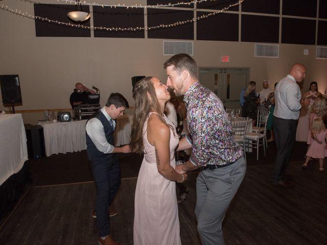 Amanda and Shaun's wedding in Winnipeg, Manitoba 287