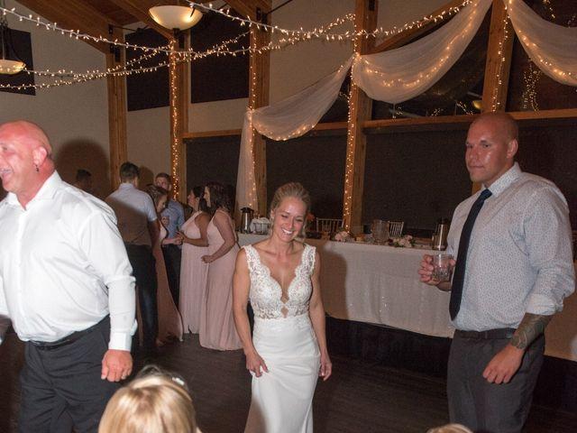 Amanda and Shaun's wedding in Winnipeg, Manitoba 288