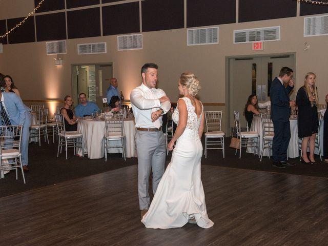 Amanda and Shaun's wedding in Winnipeg, Manitoba 289