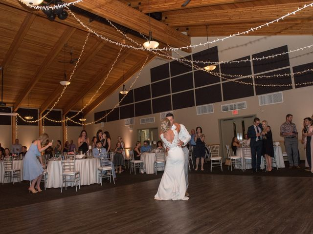 Amanda and Shaun's wedding in Winnipeg, Manitoba 290
