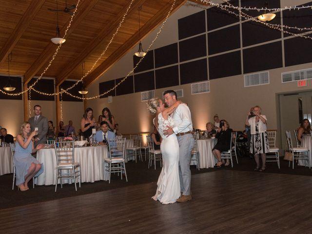 Amanda and Shaun's wedding in Winnipeg, Manitoba 292
