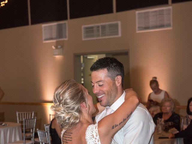 Amanda and Shaun's wedding in Winnipeg, Manitoba 293