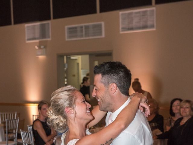 Amanda and Shaun's wedding in Winnipeg, Manitoba 294
