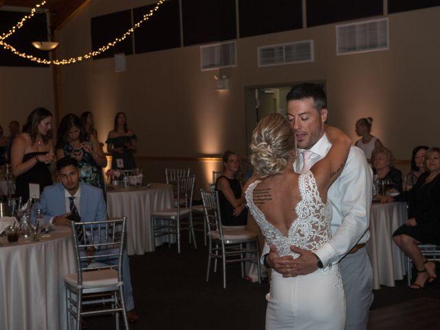 Amanda and Shaun's wedding in Winnipeg, Manitoba 295