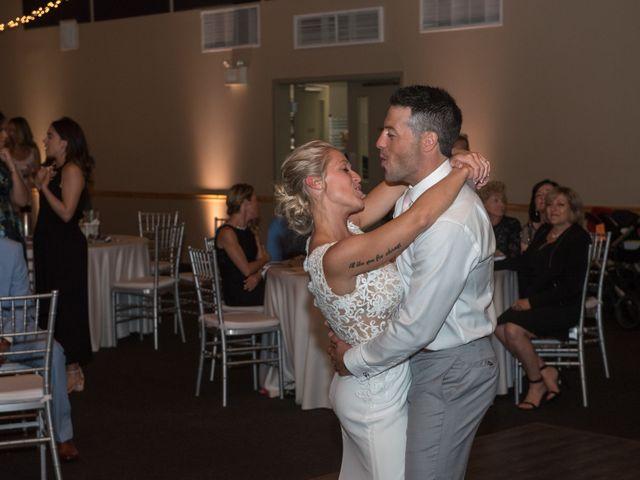 Amanda and Shaun's wedding in Winnipeg, Manitoba 296