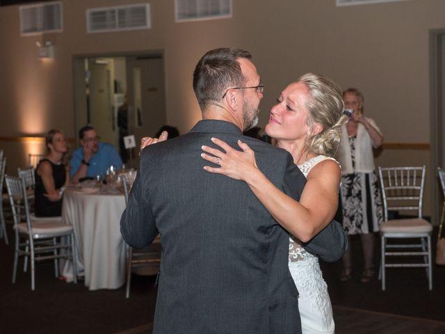 Amanda and Shaun's wedding in Winnipeg, Manitoba 298