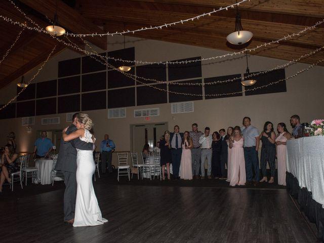 Amanda and Shaun's wedding in Winnipeg, Manitoba 300