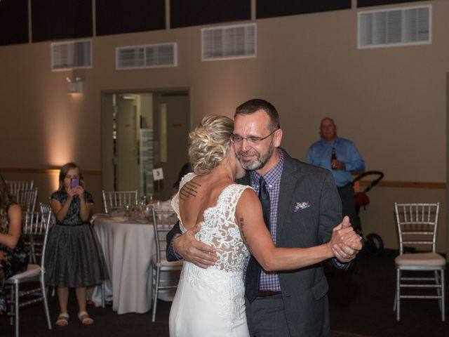 Amanda and Shaun's wedding in Winnipeg, Manitoba 301