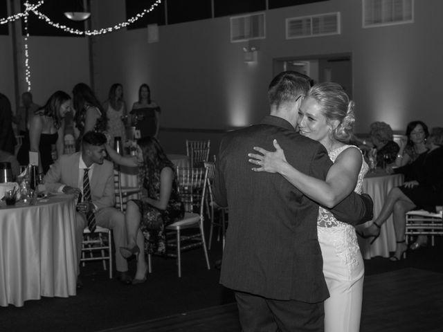 Amanda and Shaun's wedding in Winnipeg, Manitoba 303