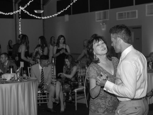 Amanda and Shaun's wedding in Winnipeg, Manitoba 305