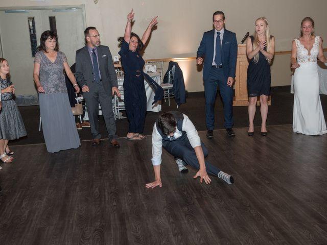 Amanda and Shaun's wedding in Winnipeg, Manitoba 307