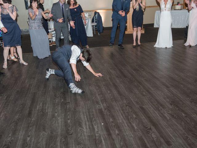 Amanda and Shaun's wedding in Winnipeg, Manitoba 308