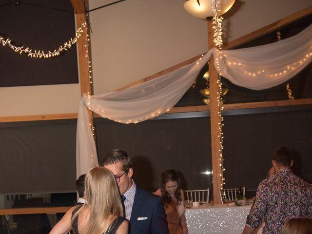 Amanda and Shaun's wedding in Winnipeg, Manitoba 311