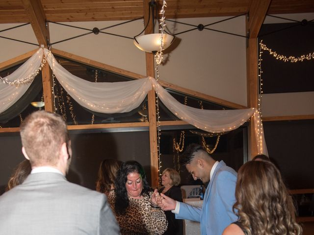 Amanda and Shaun's wedding in Winnipeg, Manitoba 312