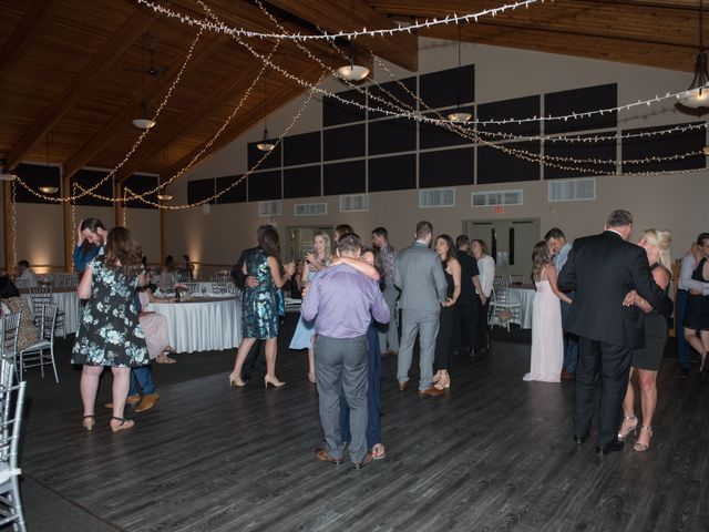 Amanda and Shaun's wedding in Winnipeg, Manitoba 317