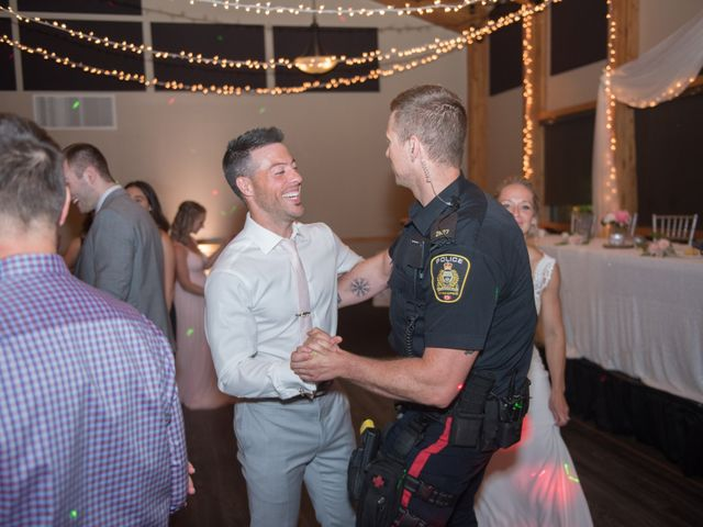 Amanda and Shaun's wedding in Winnipeg, Manitoba 318
