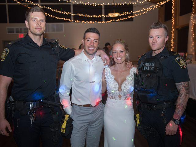Amanda and Shaun's wedding in Winnipeg, Manitoba 319