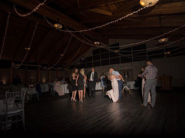 Amanda and Shaun's wedding in Winnipeg, Manitoba 320