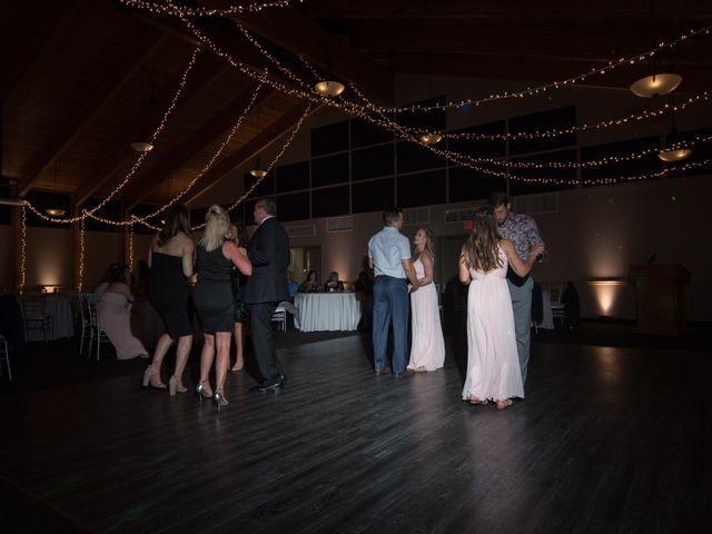 Amanda and Shaun's wedding in Winnipeg, Manitoba 321