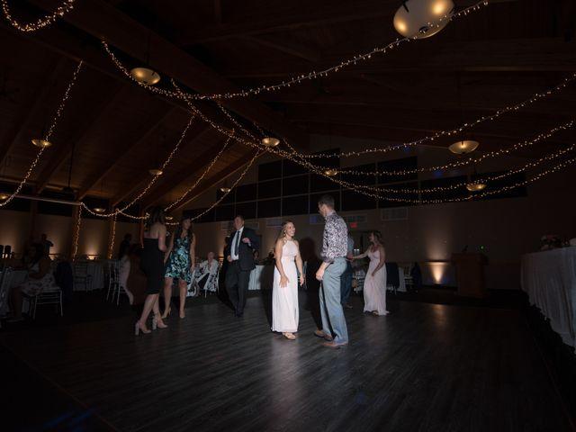 Amanda and Shaun's wedding in Winnipeg, Manitoba 322