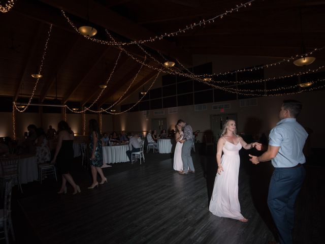 Amanda and Shaun's wedding in Winnipeg, Manitoba 323