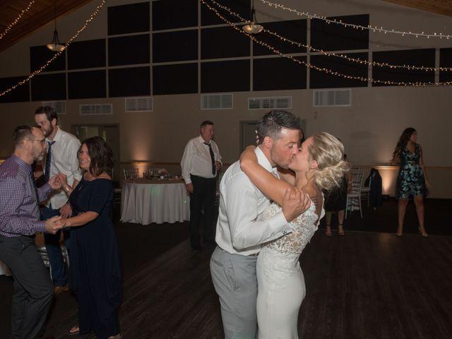 Amanda and Shaun's wedding in Winnipeg, Manitoba 325
