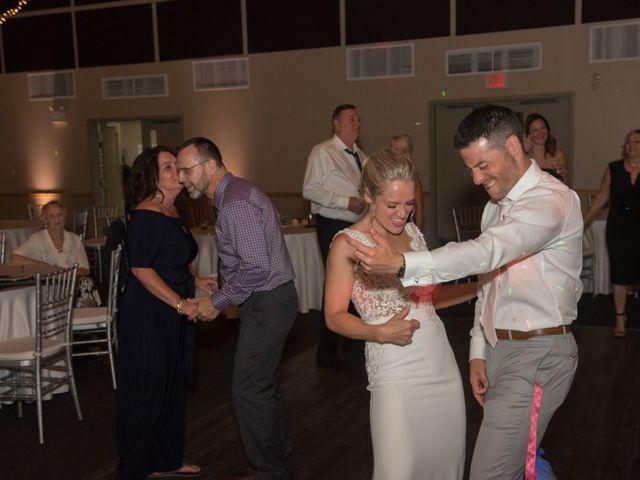 Amanda and Shaun's wedding in Winnipeg, Manitoba 326