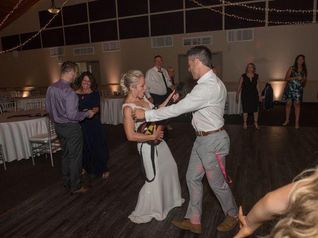 Amanda and Shaun's wedding in Winnipeg, Manitoba 327