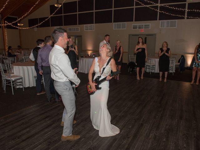 Amanda and Shaun's wedding in Winnipeg, Manitoba 328